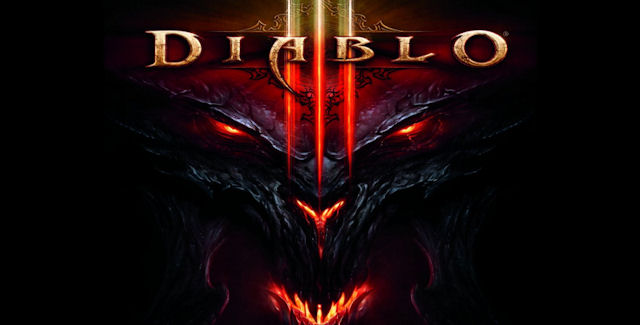Diablo 3's Pets Are Being Buffed and Revamped