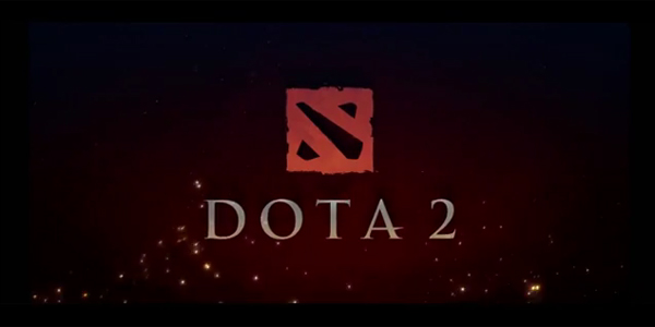 Valve Announces Dota 2 Reborn, Runs On New Engine