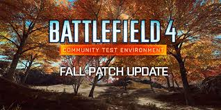 "What you should expect in the Battlefield 4 ""Fall Patch"""