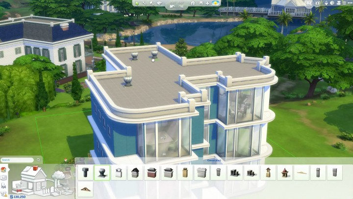 EA releases The Sims 4 day one patch, so no more dating Death