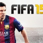 FIFA 15 EA Sports marketing misleading to PlayStation Vita owners