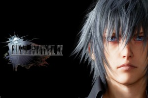 Final Fantasy XV TGS 2014 Trailer Released