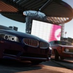 Watch 15 Min. of Forza Horizon 2 in 1080p for XBOX One