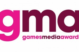 Games Media Awards 2014- Gamer's Choice Voting is Open
