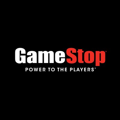 Gamestop to exit Spanish market, closes all stores