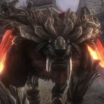 God Eater 2 Rage Burst announced for PS4 and PS Vita