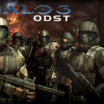 Halo 3: ODST campaign free for MCC early adopters, to run at 1080p/60fps