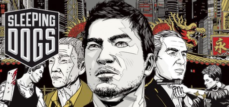 Sleeping Dogs: Triad Wars reveal Monday, will be an online PC game