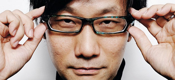 """Hideo Kojima is """"obsessed with 60 FPS,"""" explains why on Twitter"""
