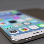 "iPhone 6 specifications ""on par"" with PS4, Xbox One, says EA executive"