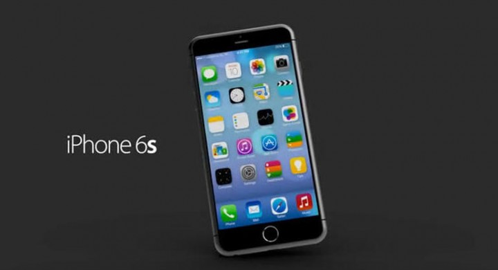 iPhone 6 Sales Surpass 10 Million Units In The First Three Days