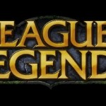 League of Legends Denies Negative Players Ranked Play