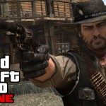 GTA Online Red Dead Tribute Special features RDR-inspired jobs