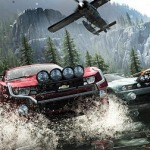 Breaking Sociable Barriers with New Trailer for The Crew