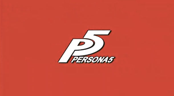 Persona 5 Trailer Revealed, Coming to PS3, PS4
