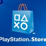New PlayStation Store Flash Sale Focuses on Female Heroes
