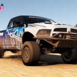 Forza Horizon 2 Demo First Impressions