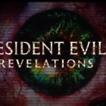 Resident Evil: Revelations 2 detailed in-depth by magazine feature
