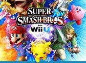 Amazon Canada lists Smash Bros. Wii U for November 21