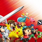 Video Game Releases for the Week of 09/29/2014