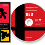 Super Smash Bros Soundtracks Free Under Certain Conditions