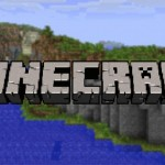 Are Microsoft Nearing Deal To Buy Mojang?