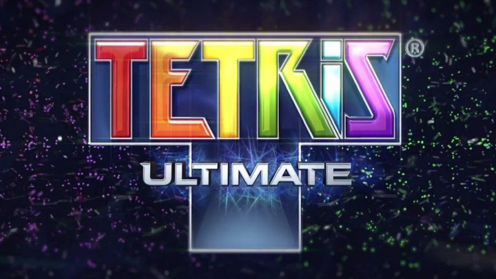 No Release Date confirmed for Tetris Ultimate at Pax Prime