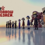 "New ""The Tomorrow Children"" Gameplay Details Emerge From TGS"