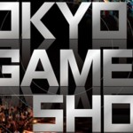 Tokyo Game Show 2014 News: Microsoft announces TGS 2014 line-up