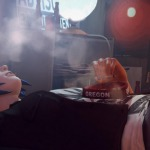 What We Did Not Reveal: Life is Strange Updates