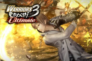 Reasons to Buy the Warriors Orochi 3: Ultimate