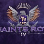 Saints Row IV: Gat Out of Hell Gameplay Footage