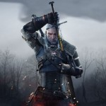 The Witcher 3 Developers Talk About The Wild Hunt