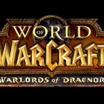 World of Warcraft 'Undelete' Character Service Coming in Patch 6.0