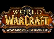 "World of Warcraft subreddit ceases moderation due to Blizzard's ""faulty product"""