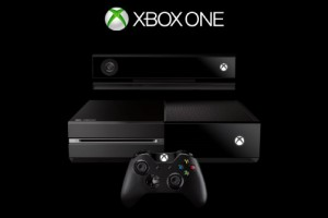 Xbox One Sales Surpass Those of PS4 in the UK