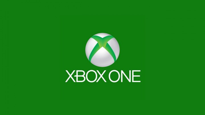 Xbox One's First Week in Japan Was Bad