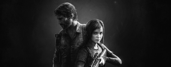 The Last Of Us: GOTY Edition announced for PS3