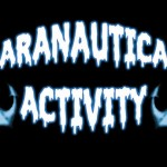Paranautical Activity taken off Steam after dev threatens to kill Gabe Newell