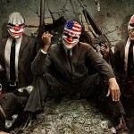 Payday: The Heist completely free for 24 hours via Steam on Oct. 16