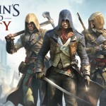 Ubisoft Apologise, Claims they have not Diminished Resolution of Assassin's Creed Unity on PS4