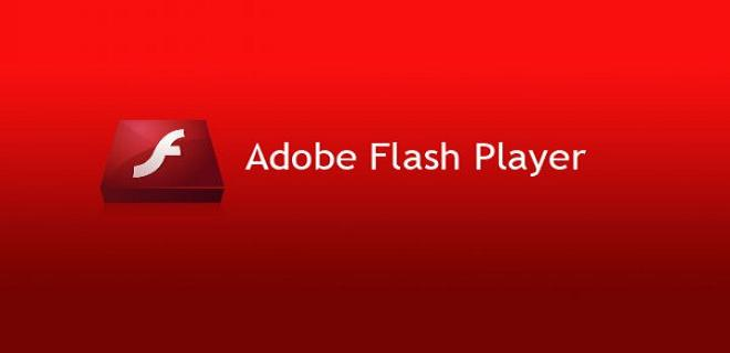 Protecting Your PC With Adobe Flash Player 12
