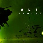 Alien Isolation Released A Day Early on Steam