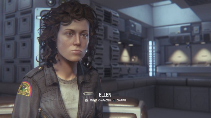 New Alien: Isolation Update Introduces Nightmare Mode and Novice Mode