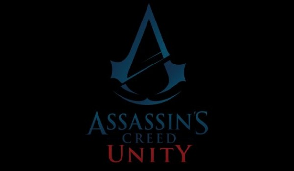 Assassin's Creed Unity patch 4 to fix most problems