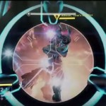 Destiny's Vault of Glass Final Boss Defeated in 17 Seconds