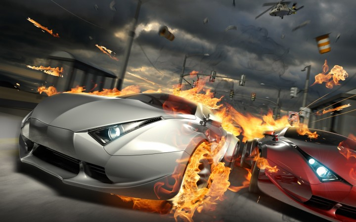 Xbox Deals With Gold This Week Discounts Racing Games