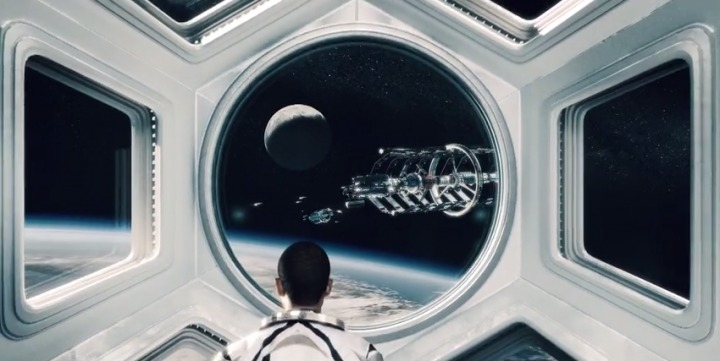 Civilization: Beyond Earth Trailer Lays Down The Basics