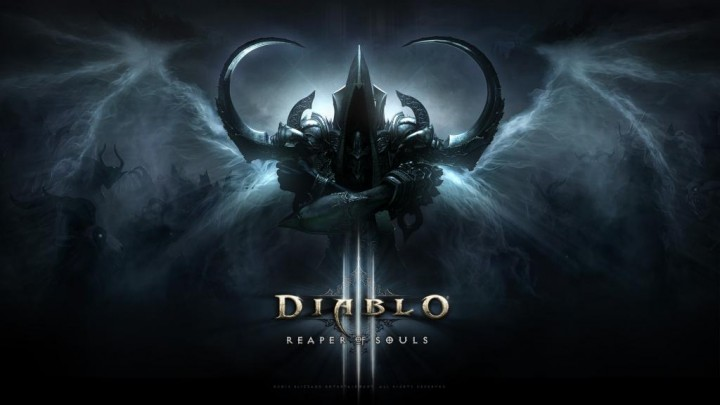 New Diablo 3 Patch 2.1 goes live for Xbox One and Playstation 4