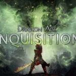 """Dragon Age: Inquisition – BioWare forgot which hand """"The Mark"""" is on"""